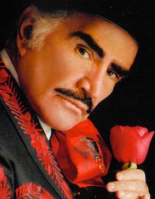 Salvador Mejía quiere a Vicente Fernández en el final de Qué bonito amor