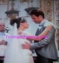 La boda de Guzmán y Liliana en Amores Verdaderos