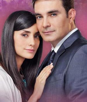 Sale del aire Destino de Tv Azteca