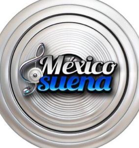 Comenzó México suena 2013