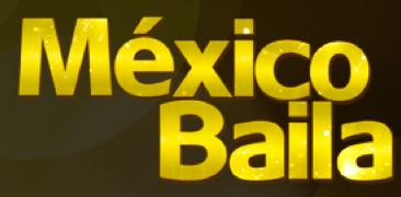 Casting para México Baila