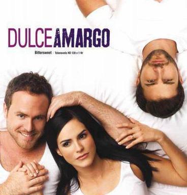 Dulce Amargo por Cadena Tres