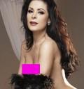 Lourdes Munguía PlayBoy