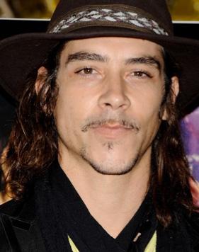 Actor español será Cantinflas en su película