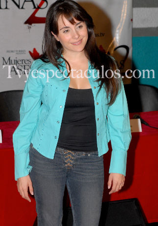 Karime Lozano