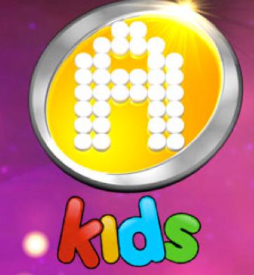 Inicio de La academia Kids 31 de agosto