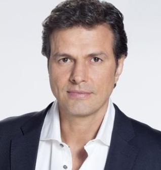 Agustín Arana