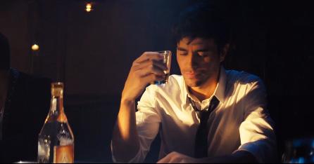 Video Loco de Enrique Iglesias con Romeo Santos