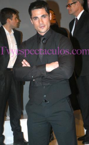 Hombre tenías que ser de Tv Azteca estreno 23 de septiembre