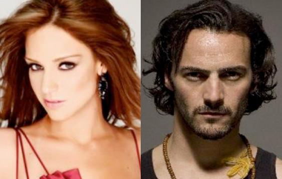 Prohibido Amarte nueva telenovela de Tv Azteca