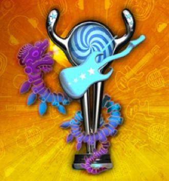 Premios Telehit 2013 se realizarán en el Estadio Azteca el 13 de noviembre
