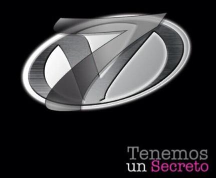 Tenemos un secreto de OV7