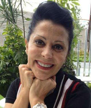 Acusan a Alejandra Guzmán de falsificación de documentos