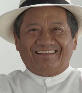 Armando Manzanero cantará el tema de Quiero Amarte