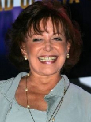 Falleció Irma Lozano