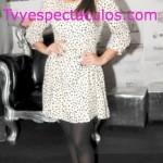 Ana Brenda Contreras se une a Mentiras el Musical