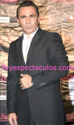 Gerardo Quiroz