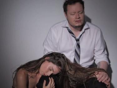 Video Sirena de Leonel García con Camila Sodi