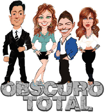 Obscuro Total