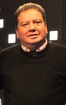 Regresa Coque Muñiz a la televisión con programa nocturno