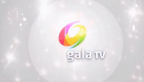 Gala TV Video Navidad 2013