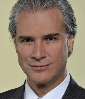 Gerardo Murguía
