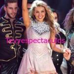 Quiere Salvador Mejía a Thalía y Ricky Martin para interpretar el tema de Lo Imperdonable