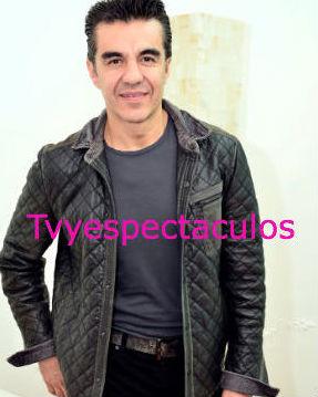 Feliz Cumpleaños a Adrián Uribe