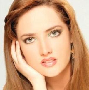 Jolette no participará en México Baila de Tv Azteca