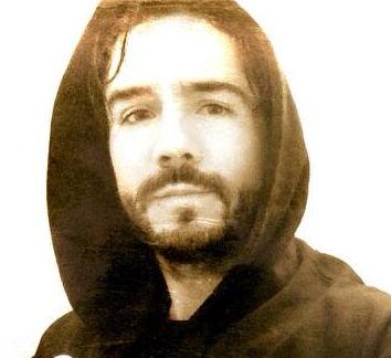 José Ron interpretará a Jesús en Godspell