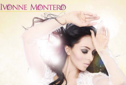Showcase y firma de autógrafos de Ivonne Montero