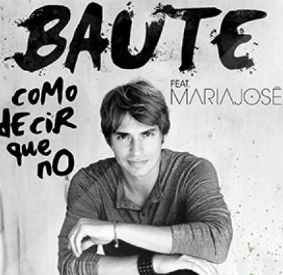Carlos Baute y María José