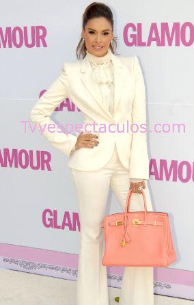 Galilea Montijo desmiente rumor sobre salida de Televisa