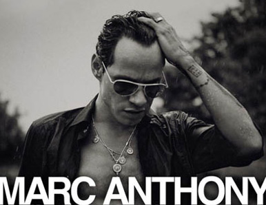 2 y 3 de junio Marc Anthony en Auditorio Nacional