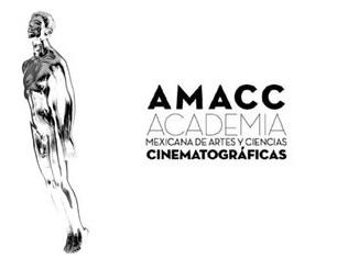 Academia Mexicana de las Artes y Ciencias Cinematográficas