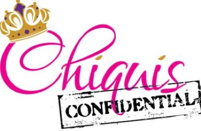 Chiquis Confideltial
