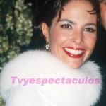 Recordamos a Mariana Levy en su cumpleaños
