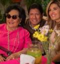 Carmen Salinas en Mi corazón es tuyo