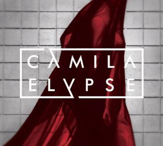 Elypse disco de Camila a la venta 3 de junio