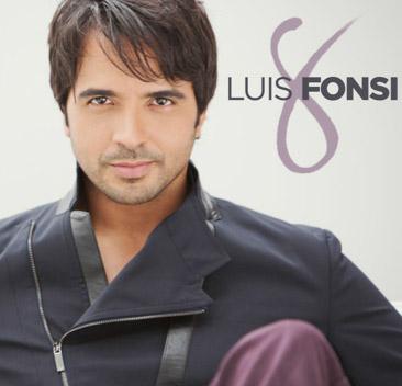 Luis Fonsi