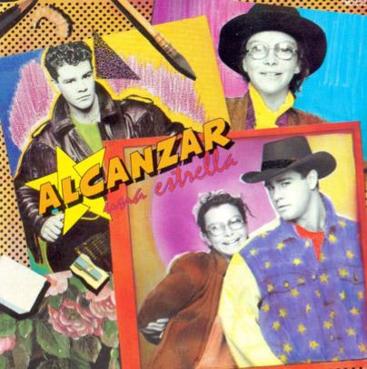 Luis de Llano alista el remake de Alzanzar una estrella