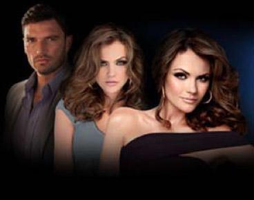 Final de ¿Quién eres tú? 11 de junio por Gala Tv