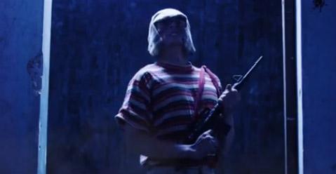 Trailer el Chavo del 8