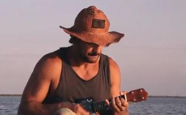 Video Lo poco que tengo de Ricardo Arjona