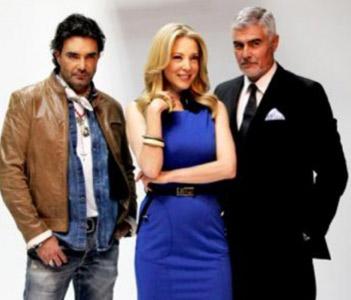 Nuevos horarios en la barra de Telenovelas de Tv Azteca