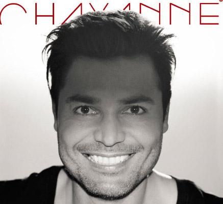 Firma de autógrafos de Chayanne 18 de septiembre en Ciudad de México