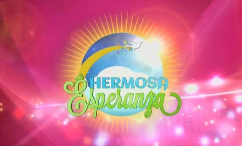 Hermosa Esperanza de Televisa