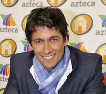 Feliz cumpleaños a Rafael Araneda