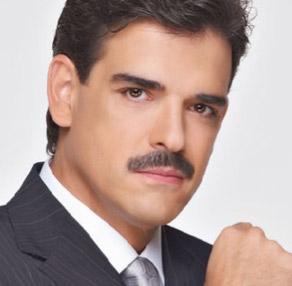 Feliz cumpleaños a José Ángel Llamas