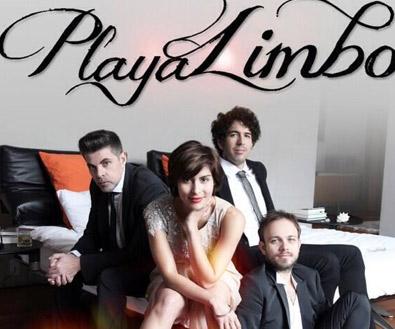 Playa Limbo interpretará el tema de Muchacha italiana viene a casarse